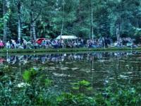 phoca_thumb_l_2012-08-03 au-serenade 006r