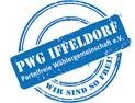PWG Iffeldorf