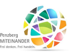 Penzberg Miteinander